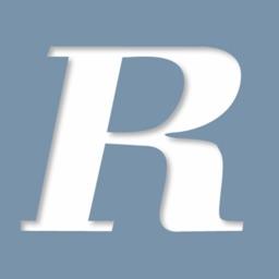 Napa Valley Register: Local news for Napa, CA
