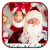 Santa Claus All in One
