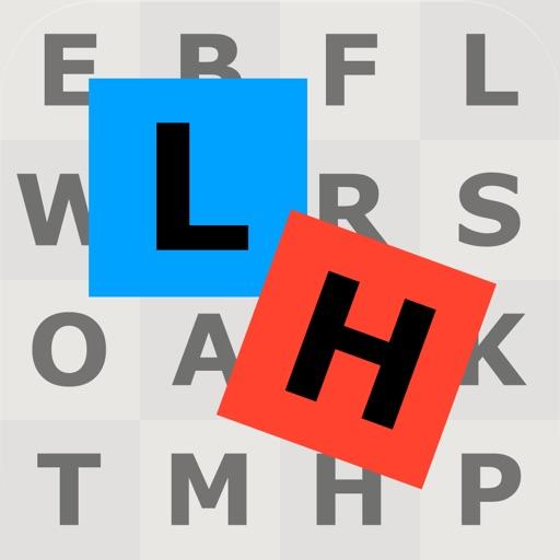 Letter Helper - Free Cheats For Letterpress