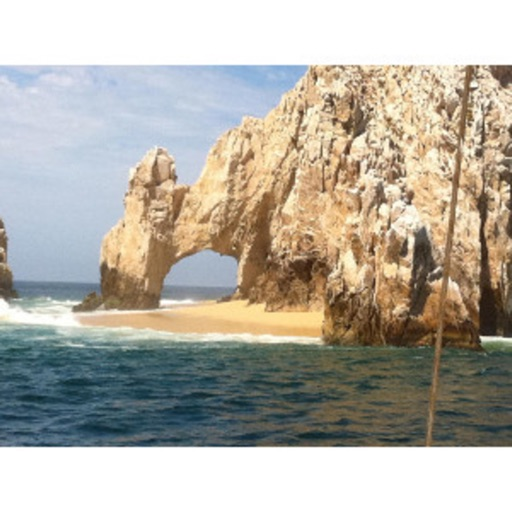 Live Cabo Radio