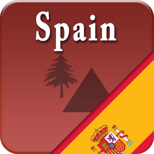 Spain Tourism Guide