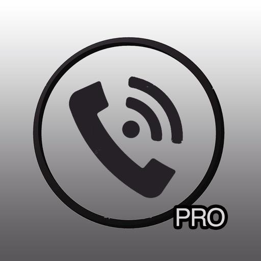 Call Recording Auto - Calls Recorder For iPhone
