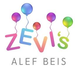 Zevi Alef Beis