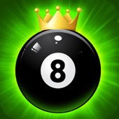 8 Pool Billiards - Play Real Classic 8-Ball