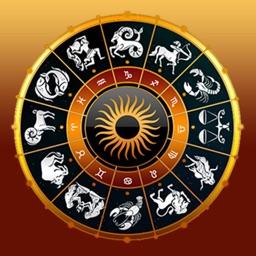 ► Horoscope 2017 - Free Tarot