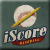 iScore Baseball / Softball Scorekeeper Reviews