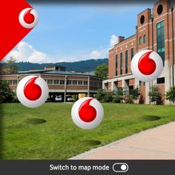 Vodafone Discover