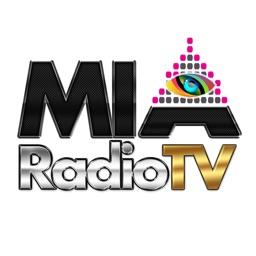 Mia Radio TV