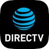 DIRECTV App for iPad