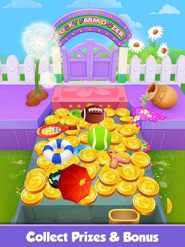 Coin Master: Farm Seasons - Online Game Hack and Cheat