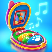 Codes for My Baby Phone Games for Kids Hack