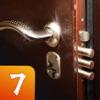 解密密室逃脱7:逃出可爱房间
