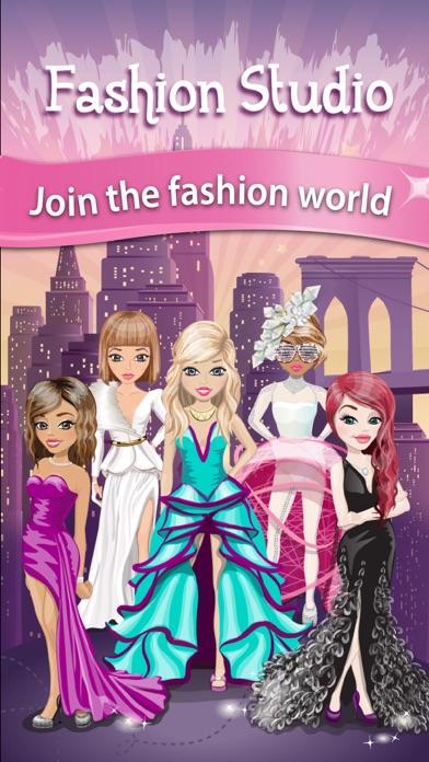 Fashion Studio Apprecs