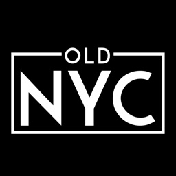 OldNYC – Explore historical New York City photos