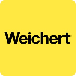 Weichert Realtors Real Estate Search