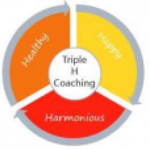 Triple H Coaching