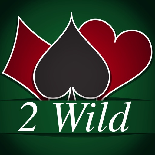 Players Advantage - Deuces Wild Strategy