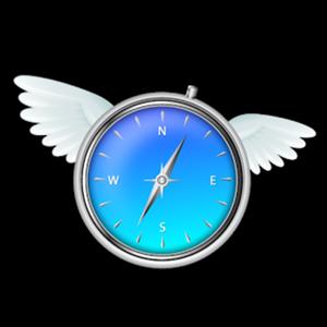 Fly Gps - GO app