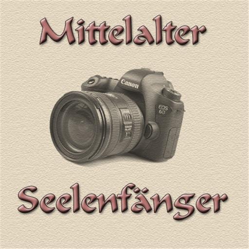 Mittelalter-seelenfaenger.de