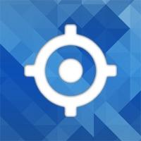 Codes for Biathlon X5 Hack