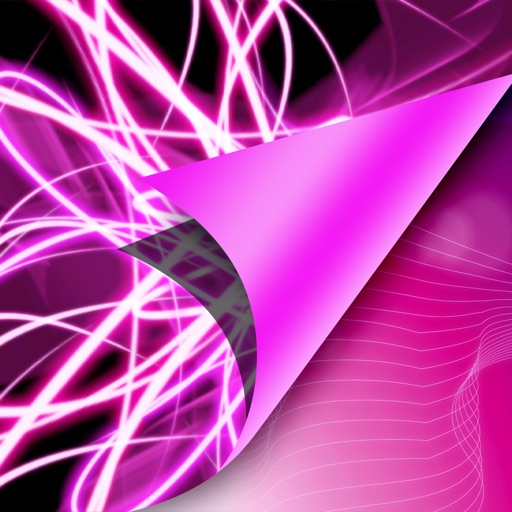 Neon Pink Wallpapers