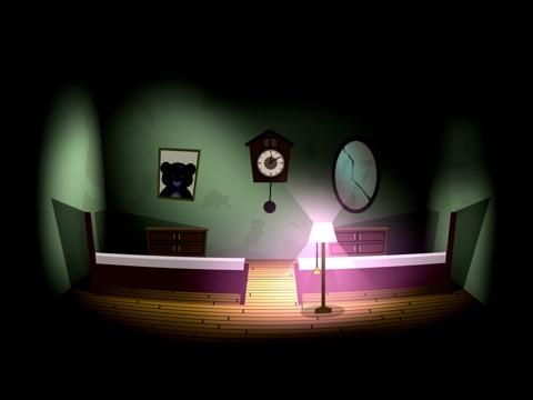 Скачать игру Мотель Медведей - Выжить Пять Ночей Ужаса