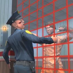 Prison Survivor Jail Breakout