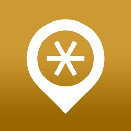 myLike – find, save and share places