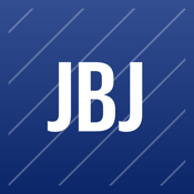 Jacksonville Business Journal app review