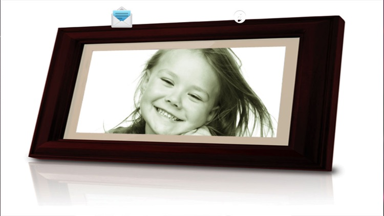 Insta Digital Frames screenshot-4