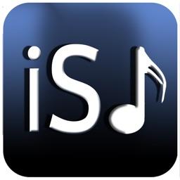 iSoloist