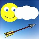 Sun's Arrow
