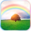 Rainbow Cam - Photo Filter & Pics Editor