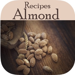 Almond Recipes - Almond Bread,Badam Pasinda