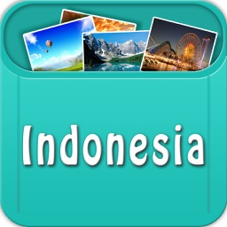 Indonesia Turism Guide