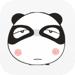 15.熊猫视频 - for 英雄联盟(LOL)