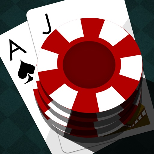 IamBankers - Casinos in Pocket iOS App