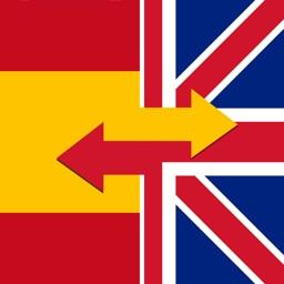 Spanish-English Dictionary & Pronunciation