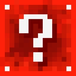 MCPE ADDONS & MINI GAMES MAP FOR MINECRAFT PE