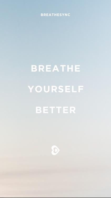 BreatheSync