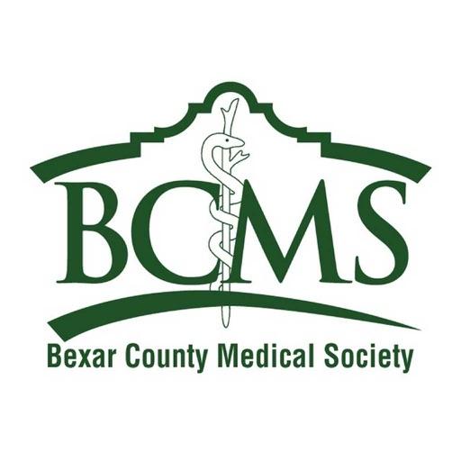 Bexar County Medical Society