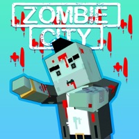 Codes for Zombie City - Clicker Tycoon Hack