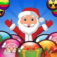 Codes for Christmas Pop Shooter2 Hack