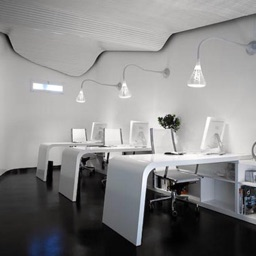 Modular Office Design ideas | Free Style Guide
