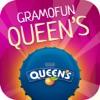 GramoFun Queen's - iPhoneアプリ
