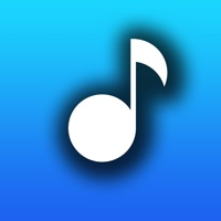 Codes for SongBand - Ad Free Hack