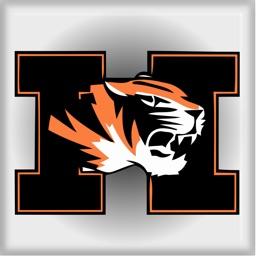 Hopkinsville High School Athletics - Kentucky