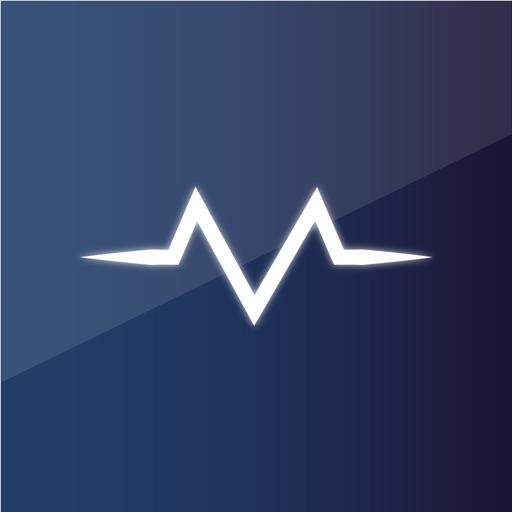 Memorytrix - Vocabulary Preparation