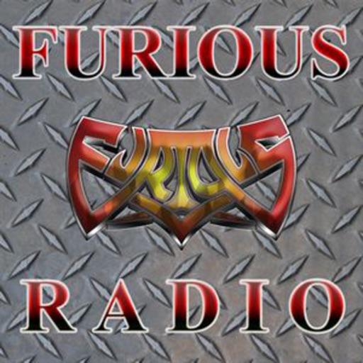 Furious Radio