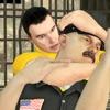 Jail Alcatraz Prison Break - Prisoner Escape 2017